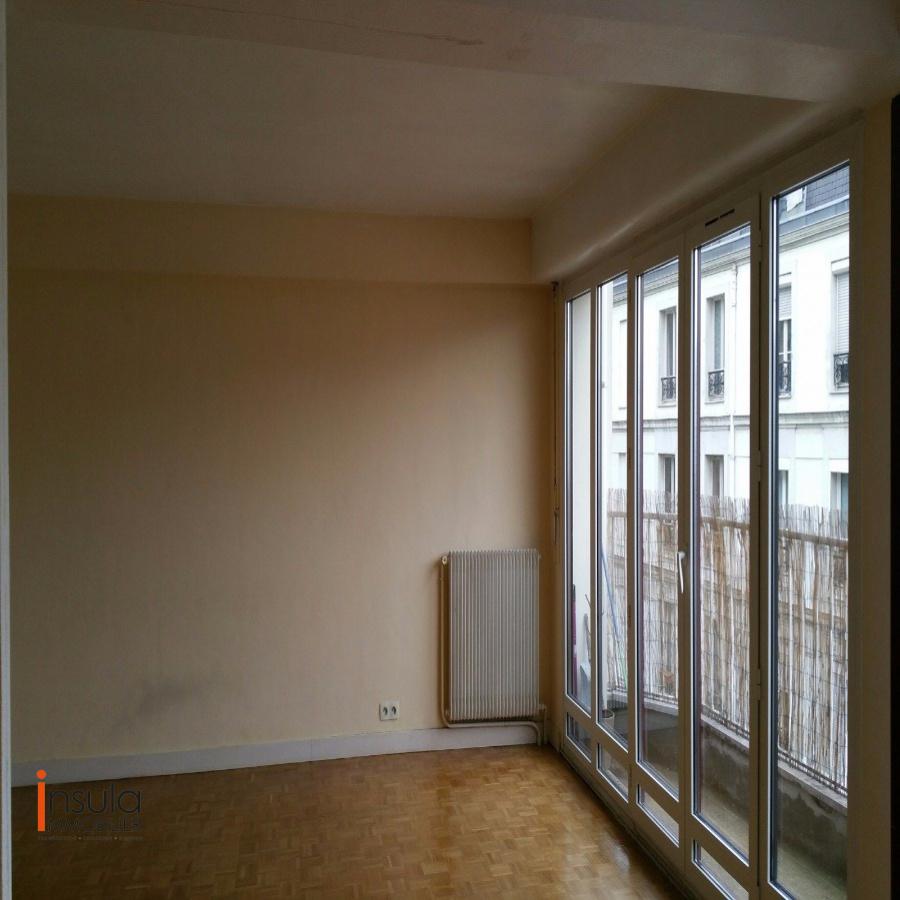 Image_2, Appartement, Paris, ref :10877725