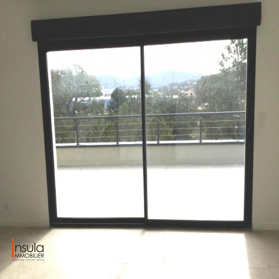 Image_1, Appartement, Porto-Vecchio, ref :040318-33-21