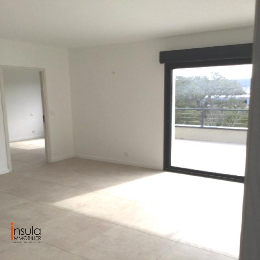 Image_6, Appartement, Porto-Vecchio, ref :040318-33-21