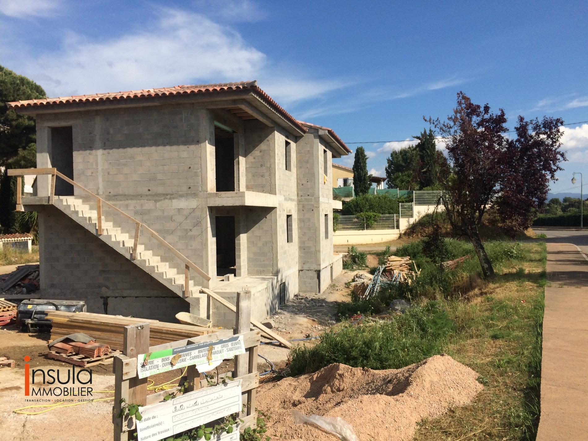 Offres programmes neufs appartement t4 au centre ville de for Appart hotel centre de porto portugal
